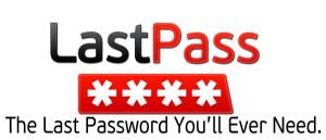 LastPass_Logo